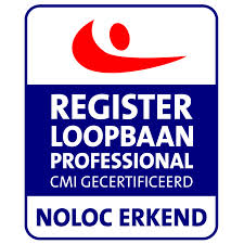 register loopbaancoach CMI Erkend