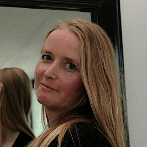 Annemiek Wijnker loopbaancoach Amsterdam