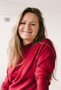Emilie Plovier