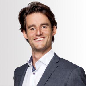 Sebastian Oldenzeel Amsterdam